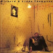Richard & Linda Thompson, Shoot Out The Lights [180 Gram Vinyl] (LP)