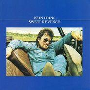 John Prine, Sweet Revenge (LP)