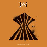 "Depeche Mode, A Broken Frame: The 12"" Singles (12"")"