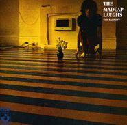 Syd Barrett, The Madcap Laughs (CD)