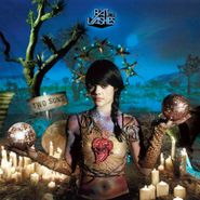 Bat For Lashes, Two Suns (CD)