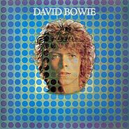 David Bowie, Space Oddity [40th Anniversary] (LP)
