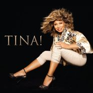 Tina Turner, Tina! (CD)