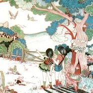Fleetwood Mac, Kiln House (LP)