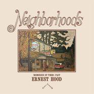 Ernest Hood, Neighborhoods (CD)