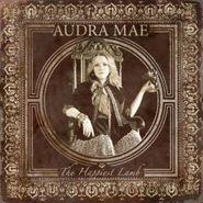 Audra Mae, The Happiest Lamb (CD)