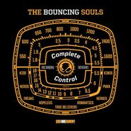 The Bouncing Souls, Complete Control Sessions (LP)