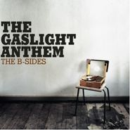 The Gaslight Anthem, The B-Sides (LP)