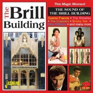 Various Artists, This Magic Moment: The Sound Of The Brill Building (CD)