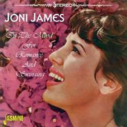 Joni James, In The Mood For Romance And Swinging (CD)