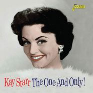 Kay Starr, The One & Only! (CD)