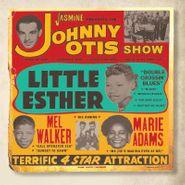 The Johnny Otis Show, Blues, Twist, Hand Jive, Cha-Cha-Cha & All The Hits & More 1948-1962 (CD)