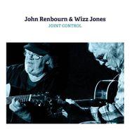 John Renbourn, Joint Control [Bonus Tracks] (LP)