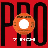 "Camp Lo, Luchini Aka (This Is It) / Swing (7"")"