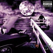 Eminem, The Slim Shady LP (LP)