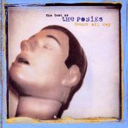 The Posies, Dream All Day: The Best of the Posies (CD)