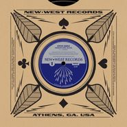 """Steve Earle, Terraplane Blues [Record Store Day] (10"""")"""