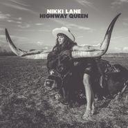 Nikki Lane, Highway Queen (LP)