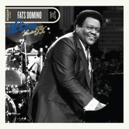 Fats Domino, Live From Austin TX (LP)