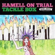 Hamell on Trial, Tackle Box [Bonus CD] (LP)