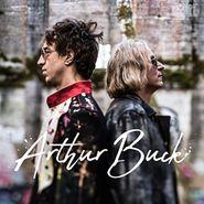 Arthur Buck, Arthur Buck (LP)