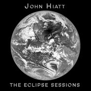John Hiatt, The Eclipse Sessions (LP)