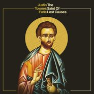 Justin Townes Earle, The Saint Of Lost Causes [Indie Exclusive Colored Vinyl] (LP)