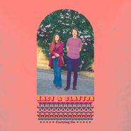 Kacy & Clayton, Carrying On (LP)