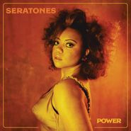 Seratones, Power (LP)