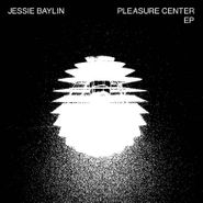 Jessie Baylin, Pleasure Center EP [Record Store Day Marble Vinyl] (LP)