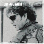 Tony Joe White, The Beginning [Record Store Day Splatter Vinyl] (LP)