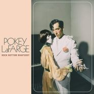 Pokey LaFarge, Rock Bottom Rhapsody (LP)