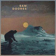 Sam Doores, Sam Doores (LP)
