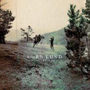 Corb Lund, Agricultural Tragic [Clear Vinyl] (LP)