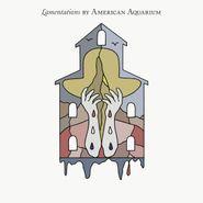 American Aquarium, Lamentations (LP)