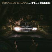 Shovels & Rope, Little Seeds (CD)