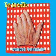 The Glands, Double Thriller (CD)
