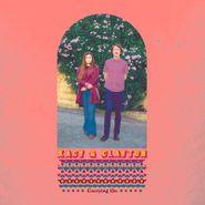 Kacy & Clayton, Carrying On (CD)