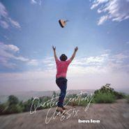 Ben Lee, Quarter Century Classix (CD)