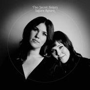 The Secret Sisters, Saturn Return (CD)