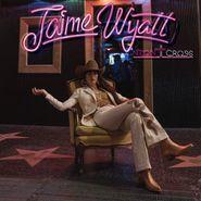 Jaime Wyatt, Neon Cross (CD)
