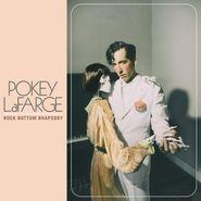 Pokey LaFarge, Rock Bottom Rhapsody (CD)