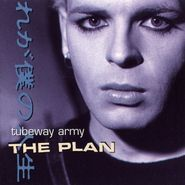 Gary Numan, The Plan (CD)