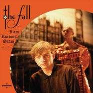 The Fall, I Am Kurious Oranj [Orange Vinyl] (LP)