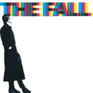 The Fall, 458489 A Sides [White Vinyl] (LP)