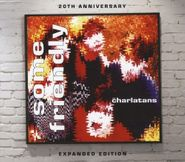 The Charlatans UK, Some Friendly [Deluxe Edition] (CD)