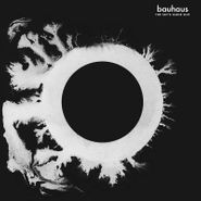 Bauhaus, The Sky's Gone Out [Violet Vinyl] (LP)