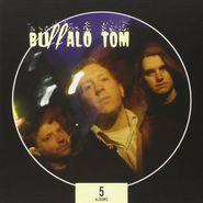 Buffalo Tom, 5 Albums [Box Set] (CD)