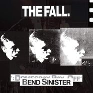 The Fall, Bend Sinister / The Domesday Pay-Off Triad-Plus! (CD)