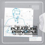 Gary Numan, The Pleasure Principle: The First Recordings (CD)
